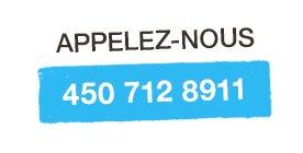 Call_Us_450_FR