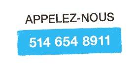 Call_Us_514_FR