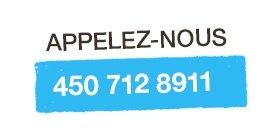 Call_Us_FR